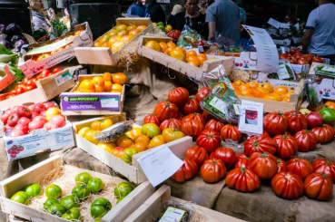 Borough_market_11