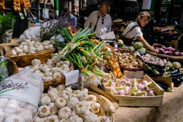 Borough_market_17