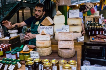 Borough_market_19