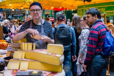 Borough_market_20