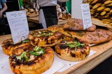 Borough_market_23
