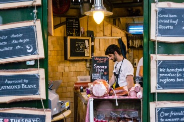 Borough_market_25
