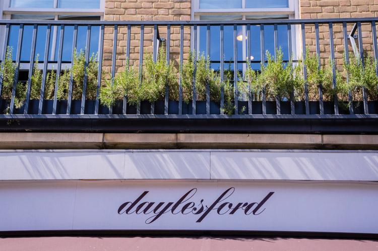 Daylesford_16