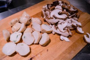 Pork_Noodle_Soup_09