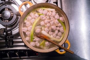 Pork_Noodle_Soup_11