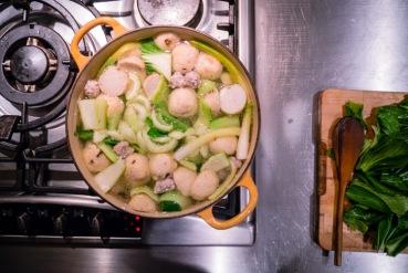 Pork_Noodle_Soup_12