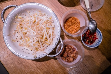 Pork_Noodle_Soup_13