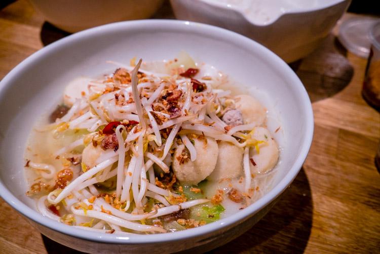 Pork_Noodle_Soup_15