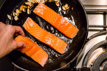 salmon_teriyaki_05