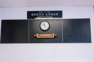 Bread Ahead_08