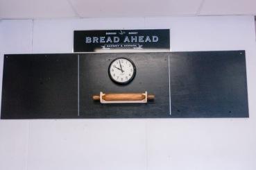 Bread Ahead_08