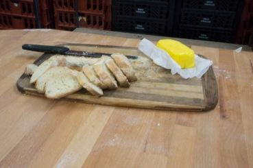 Bread Ahead_20