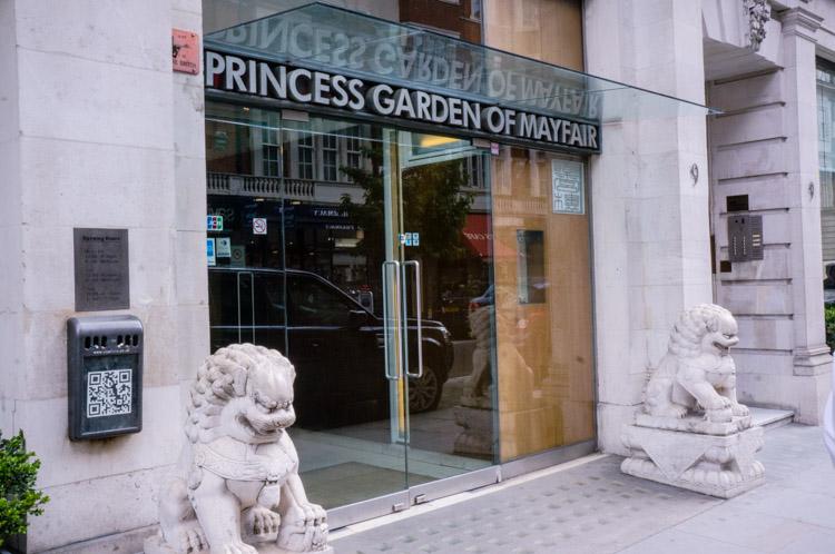 Princess_Garden_12