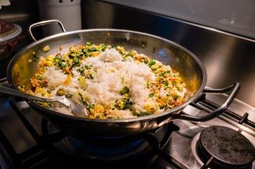 Fried_rice_10