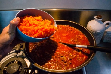 Spaghetti_Bolognese_16