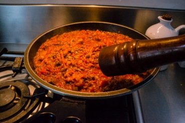 Spaghetti_Bolognese_18