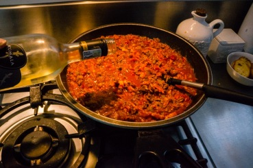 Spaghetti_Bolognese_19
