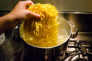 Spaghetti_Bolognese_22