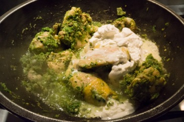 Thai_green_curry_08