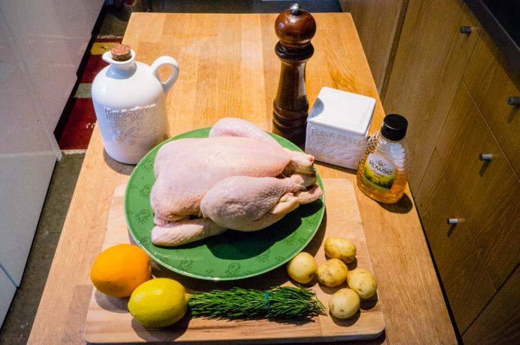 Chicken_honey_zest_01