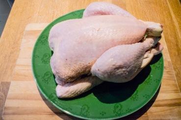 Chicken_honey_zest_02