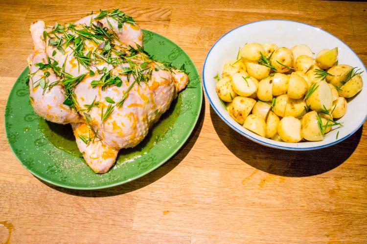 Chicken_honey_zest_21