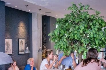 Poilane_restaurant_15