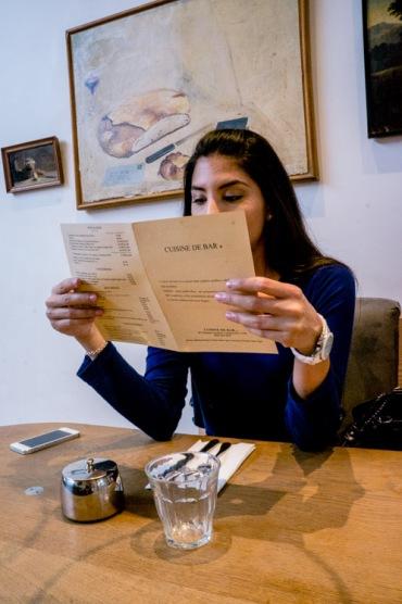 Poilane_restaurant_19