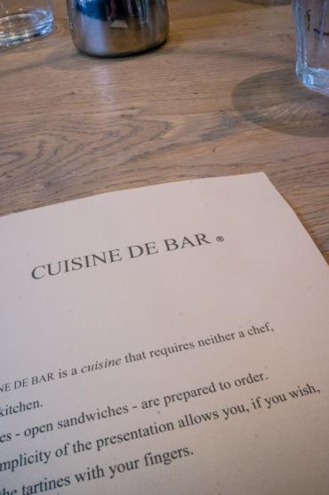 Poilane_restaurant_20