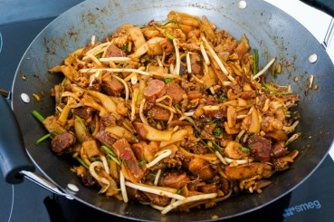 char_kway_teow_25