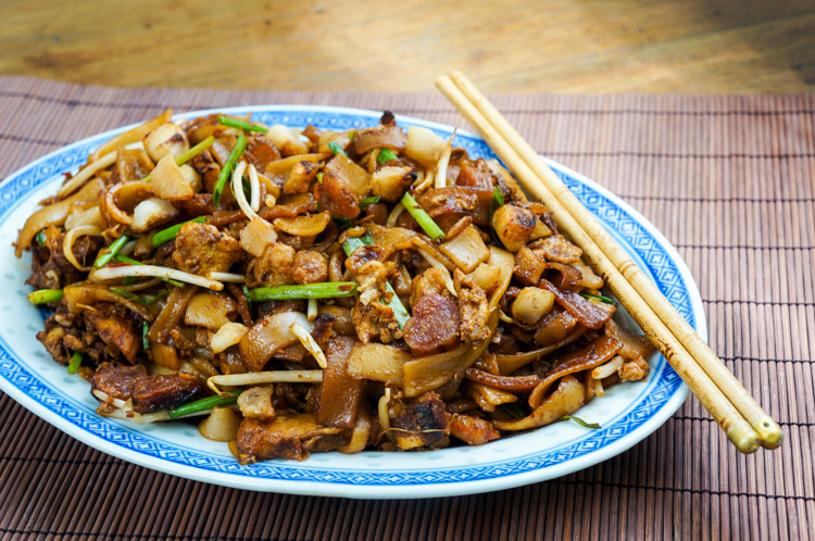 char_kway_teow_27