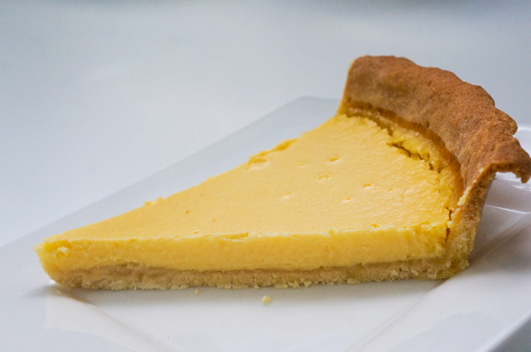 lemon_tart_17