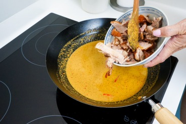 duck_red_curry_23
