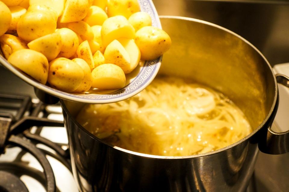 Corn_beef_soup2_11
