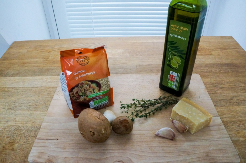 Quinoo_mushroom_sage_salad_01
