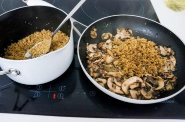 Quinoo_mushroom_sage_salad_10