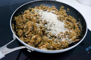 Quinoo_mushroom_sage_salad_11