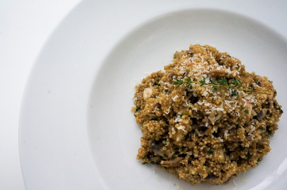 Quinoo_mushroom_sage_salad_14