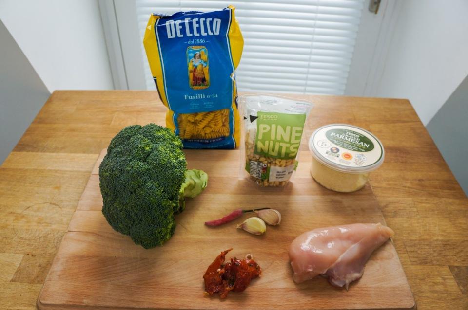 Broccoli_chicken_spaghetti_01