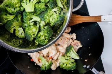 Broccoli_chicken_spaghetti_08