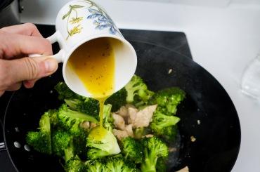 Broccoli_chicken_spaghetti_11