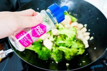 Broccoli_chicken_spaghetti_12