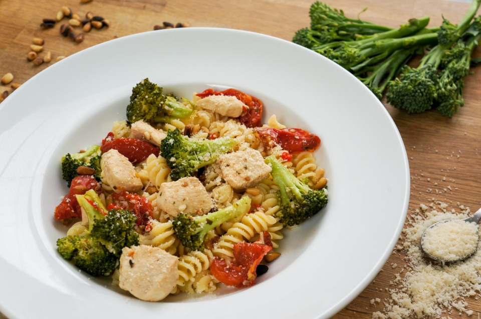 Broccoli_chicken_spaghetti_19