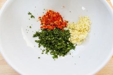 Thai beef salad_03