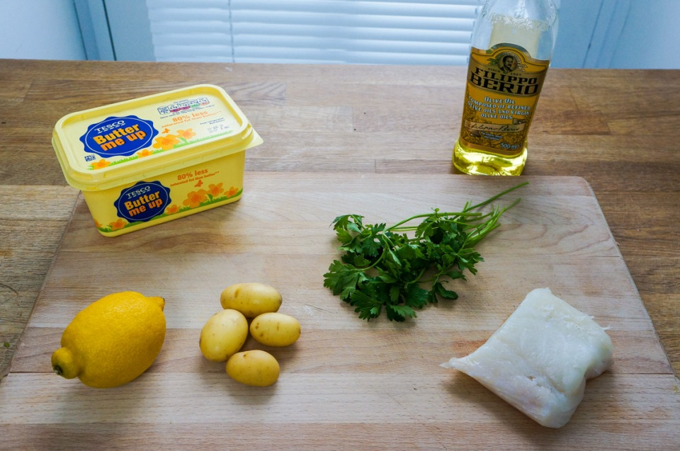 Cod potato_01