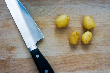 Cod potato_02