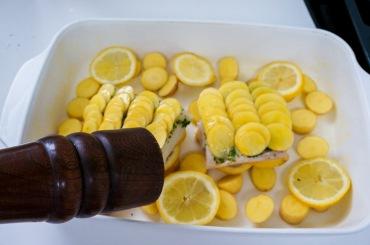 Cod potato_18