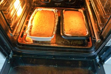 carrot cake-29