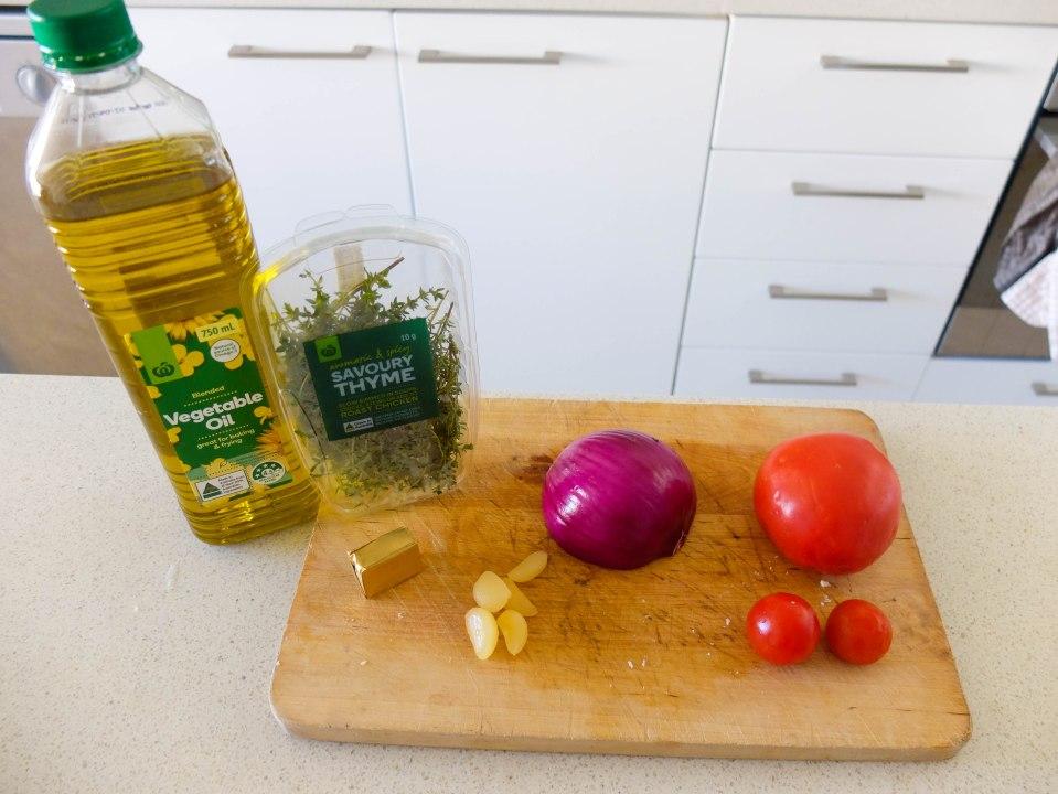 Tomato thyme soup-1
