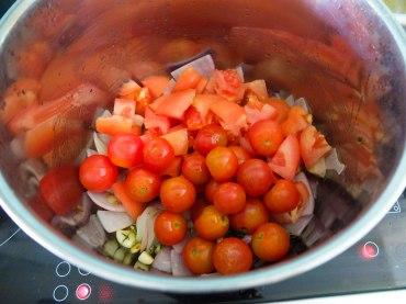 Tomato thyme soup-5